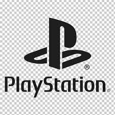 Logo Graphics Adobe Illustrator Artwork Playstation 4 Font Png