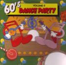 60's Dance Party, Vol. 2