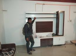 Modular home furniture Kitchen Full Home Furniture Pancharatna Modular Kitchen Furniture Photos Wakad Pune Kitchen Trolley Furniture In Bhopal Pancharatna Modular Kitchen Furniture Photos Wakad Pune Pictures