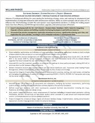 Best Technical Resume Examples This Software Can Write A GradeA College Paper In Less Than Sample 11