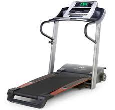 greenmaster treadmill reviews photos