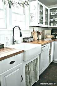 gray beadboard kitchen walls kitchen walls white cabinets medium size of wall cabinets white kitchen cabinets