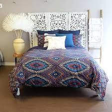 90 x 96 duvet cover post with x duvet cover throughout plans 90 by 96 duvet cover