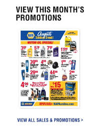 connectors, harnesses & related parts electrical systems buy Napa Trailer Wiring Harness shop all sales and promotions at napa auto parts 7-Way Trailer Wiring Diagram