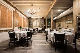 Private Dining Rooms Charelston SC Event Venue Pawpaw Inspiration Private Dining Rooms