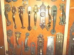 front door hardware craftsman. Contemporary Craftsman Types Craftsman Style Door Knobs For Front Hardware