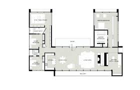 courtyard house plans shaped houses courtyard house plans french courtyard house plans l shaped