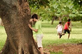 Feb 05, 2010 · télécharger des livres par eric worre date de sortie: Beneficios De Los Juegos Tradicionales Babytuto Blog