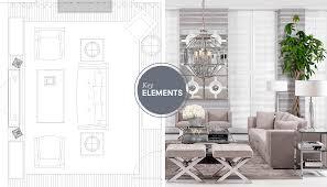 furniture design basics. interior design basics furniture i