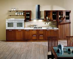 Dark Maple Kitchen Cabinets Dark Maple Cabinets Promotion Shop For Promotional Dark Maple
