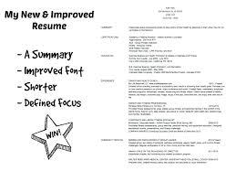 the resume center resume com reviews resume center near me