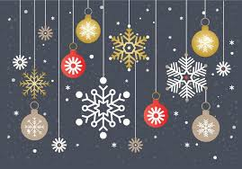 Free Christmas Background Vectors 25k Free Backgrounds