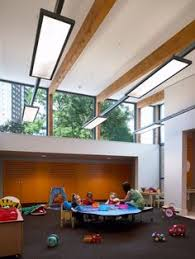 architecture and interior design schools. Contemporary Interior School Interior Design  Hazelwood School Interior  Architecture  Design U2013 Residential  In And Schools G