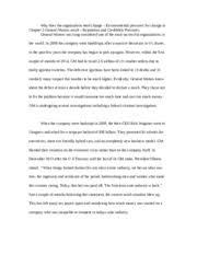 ulgran torino essay the movie gran torino is loaded  12 pages ulorganizational change