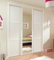 stanley sliding doors parts white sliding door wardrobe shaker panel mirror door white sliding wardrobe doors