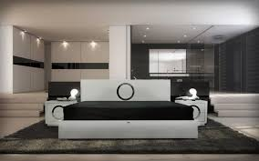 Modern Lacquer Bedroom Furniture In White   Features: Square, White Glossy  Laser Etched Crocodile Lacquer Embossed Bedroom Furniture, Modern  Reflective ...