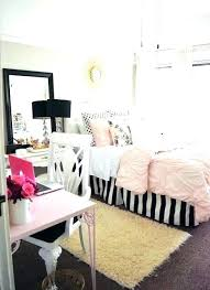 cute bedroom decor cute girl bedroom accessories cute bedroom decor collection in cute girl bedroom ideas