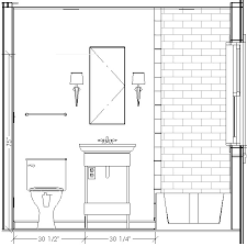 designing bathroom layout: bathroom layout and design bathroomlayoutanddesign  bathroom layout and design