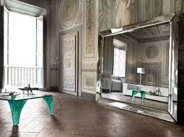 mirror decor large floor mirror