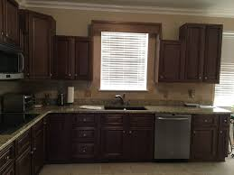 uncategorized spray painting kitchen cabinets painting laminate kitchen cabinets cupboard doors dark stained kitchen cabinets