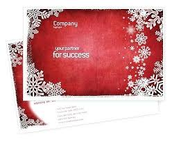 Holiday Templates For Word Free Word Christmas Card Template Office Templates Holiday Templates Word