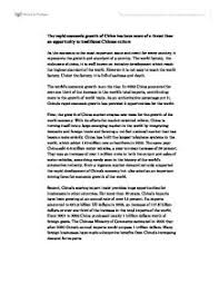 chinese culture essay chinese culture essay nature in chinese culture essay heilbrunn essay revision how to write a letter
