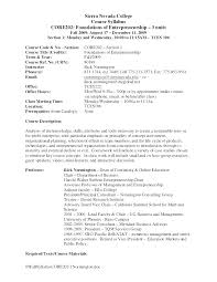 Syllabus Template High School Welcome Back To School With A Free Syllabus Template For