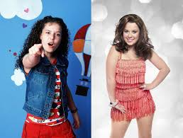 Последние твиты от tracy beaker (@tracybbeaker). From The Dumping Ground To The Club How Tracy Beaker Went From Child Star To Celebrity Dj Mn2s