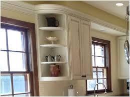 Corner Shelves For Kitchen Cabinets Kitchen Cabinet Corner Shelf Corner Cabinets 5
