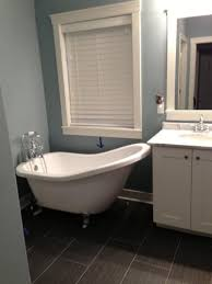 best blinds for bathroom. Made To Measure Blinds Beauteous Best For Bathroom Home E