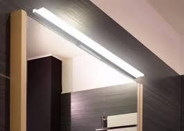modern vanity lighting. modern vanity lighting n