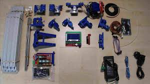 build and easy to d concept yourhyoucom printing the evolution of open source u m maker d diy 3d