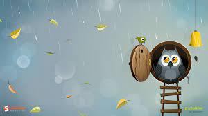 Cute Cartoon Wallpapers for Desktop on ...