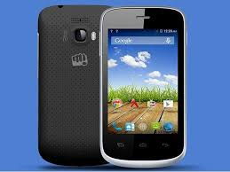 Micromax Bolt A064 price, specifications, features, comparison