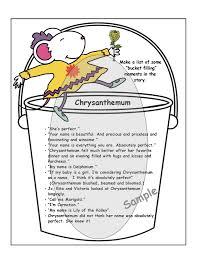 Chrysanthemum Activities Bw As Well As