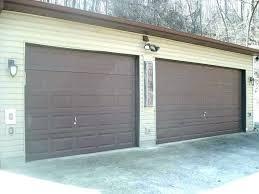 garage door sensors troubleshooting chamberlain opener safety not working driveway sensor