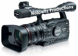 Educational Video Production Business