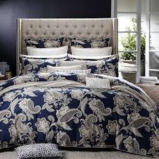 duvet comforter king size duvet covers queen size duvet cover black velvet duvet cover crushed velvet