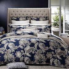 duvet comforter king size duvet covers queen size duvet cover black velvet duvet cover crushed velvet