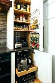 pantry closet organization ideas storage pantry ideas pantry storage organization pantry closet organization ideas pantry storage