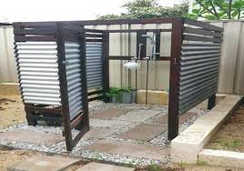 outdoor toilet and shower outdoor toilet ideas luxury outside shower showers of new design outdoor toilet outdoor toilet and shower outdoor toilet designs