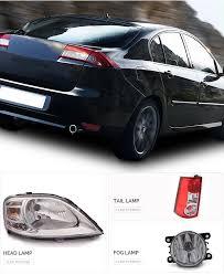 Auto Lamp 30w 12v Fog Lamp For Lada 2115 Buy Fog Lampfog Lamp For Ladafog Lamp For Lada 2115 Product On Alibabacom