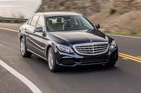 From the cars.com expert editorial team. 2016 Mercedes Benz C350e Plug In Hybrid First Drive