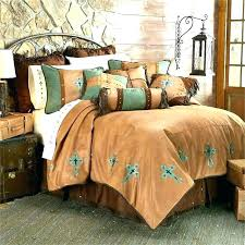 southwest style comforters. Simple Style Southwestern Style Bedding Southwest Sets  Comforters Luxury Comforter Bath Curtains  With C