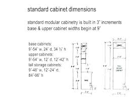 kitchen height vanities standard bathroom vanity height standard cabinet height above counter marvelous height of
