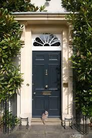 farrow ball best exterior door colour gallery winning entry clare winsor uk