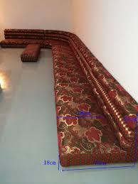 arabic living room furniture. arabic majlismiddle east sofa setarabic style buy middle tea setfabric sofacheap set product on alibabacom living room furniture