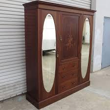 english antique armoire antique. Beau Antique Armoir Photo 15 English Armoire I
