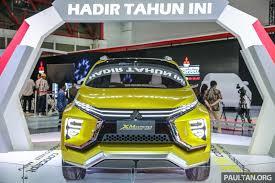 2018 mitsubishi xpander price philippines. modren 2018 if they priced this right around 800t mark madami bibili nyan intended 2018 mitsubishi xpander price philippines