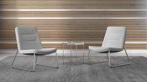 Homey Inspiration First fice Furniture Plain Design First fice